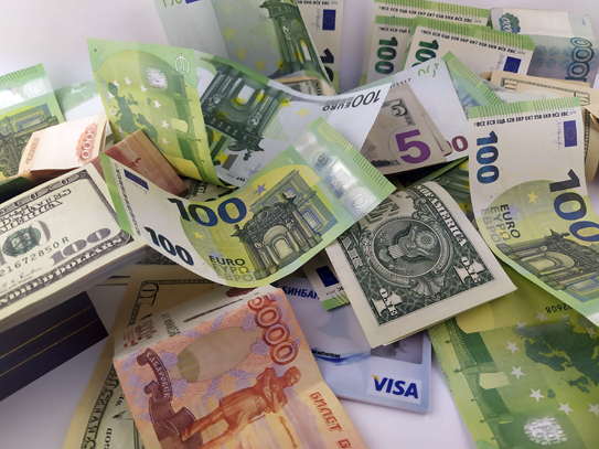 Займы в Каркаралинске