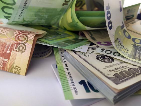 Займы в Лисаковске