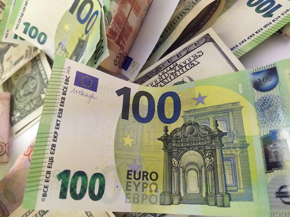 Займы в Серебрянске