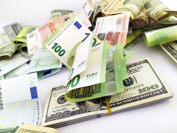Акция для заемщиков Казахстана
