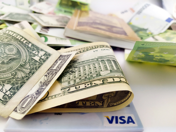 Деньги на карту без отказа